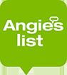angieslist_icon_25